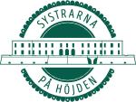 Systrarna på Höjden Logotyp